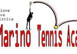 mmta_logo