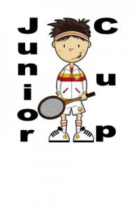 logo junior cup1