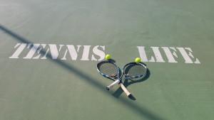 tennis-life-mentana
